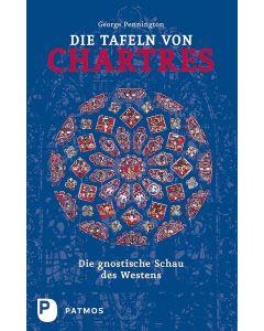 Die Tafeln von Chartres