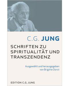 C.G. Jung – Schriften zu Spiritualität und Transzendenz