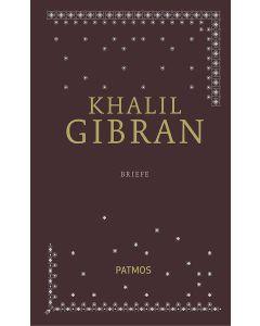 Khalil Gibran – Band 5