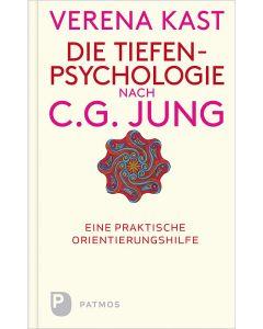 Die Tiefenpsychologie nach C.G. Jung
