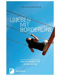 L(i)eben mit Borderline