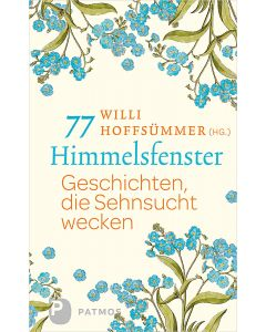 77 Himmelsfenster
