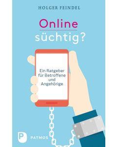 Onlinesüchtig?