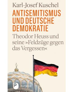 Antisemitismus und deutsche Demokratie