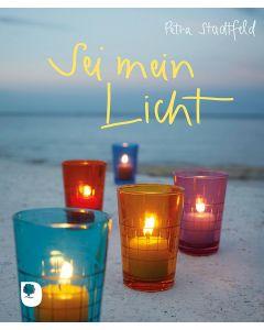 Sei mein Licht