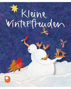Kleine Winterfreuden