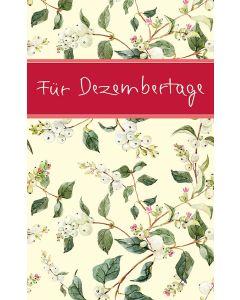 Für Dezembertage