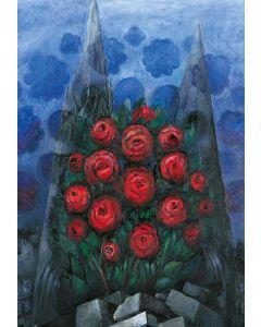 Rosen von Chartres