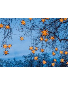 Sternenglanz