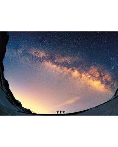 Sternenengel