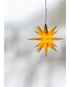 Gotteslicht