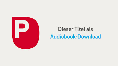 Audiobook-Download