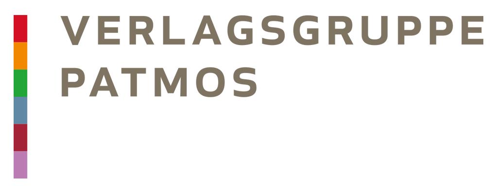 Verlagsgruppe Patmos